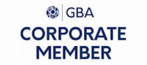GBA_CorporateMember_100-640x286