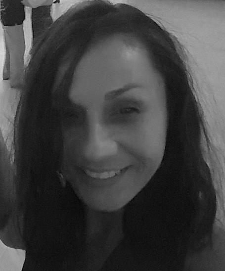 Tara Sue Myers