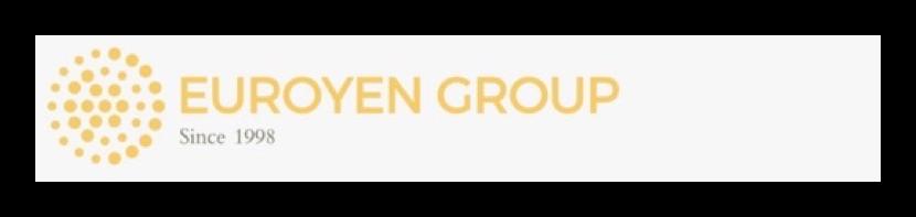 mask supplier euroyen group