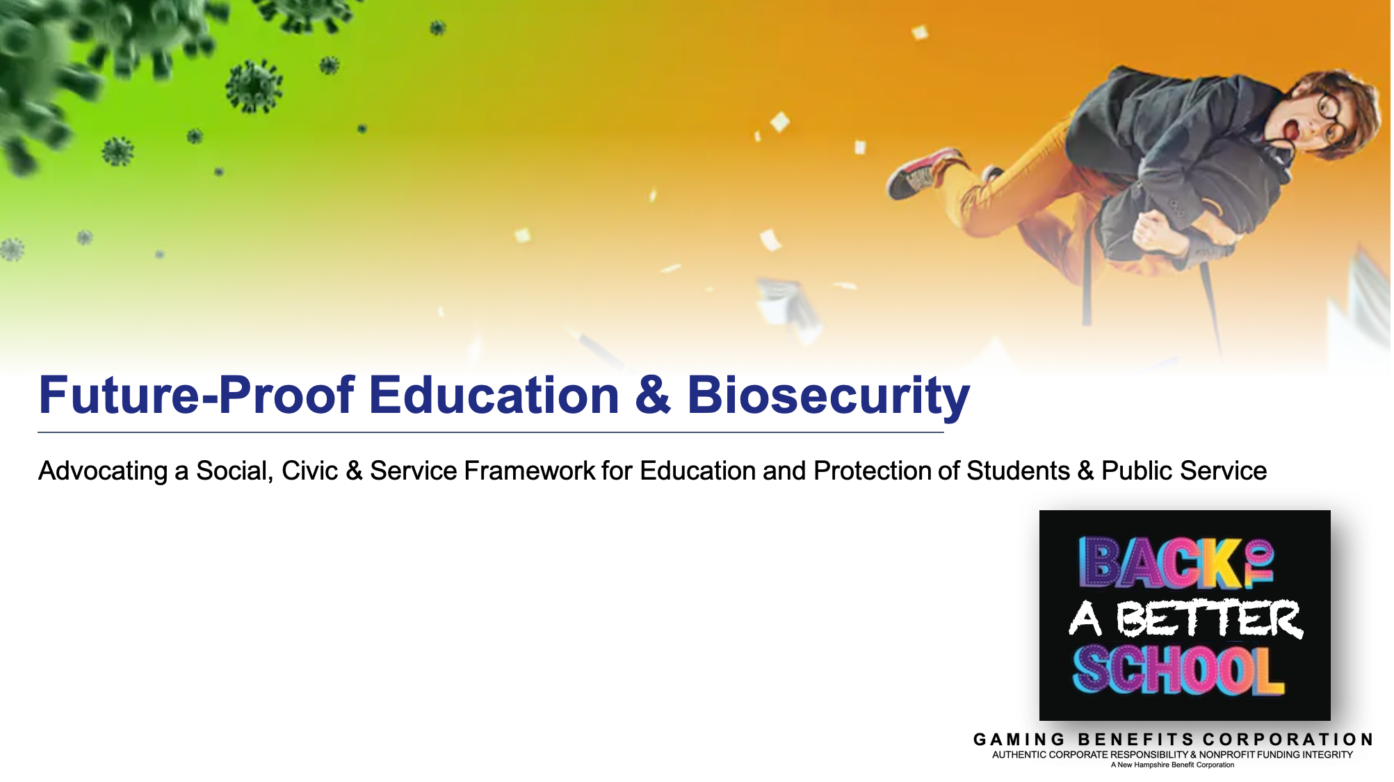 future-proof-education-and-biosecurity-1