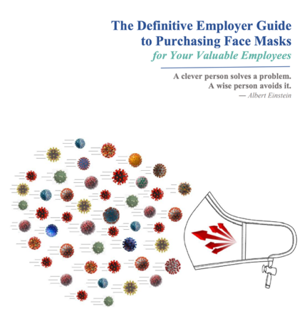 richard nicholas research consortium definitieve employer guide purchasing face mask